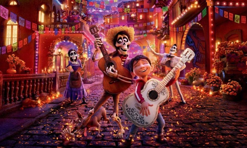 pelicula-mexicana-de-pixar