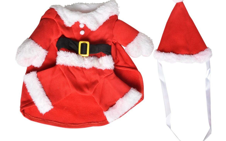 disfraz-navideño-1