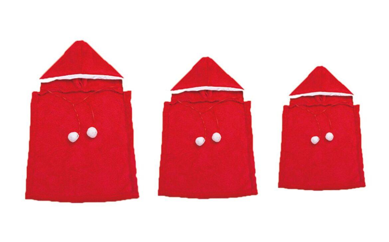 disfraz-navideño-2