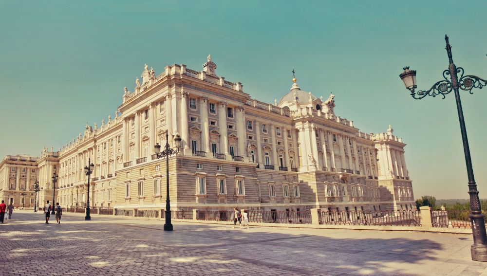 palacio-real