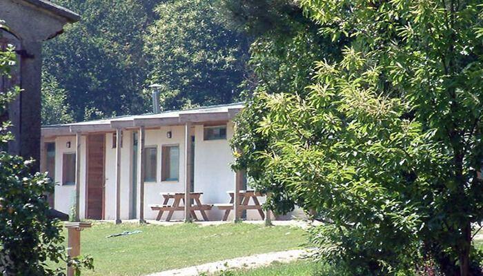 Alvarella Ecoturismo S.L.