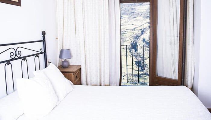 Apartamentos Vista Veleta