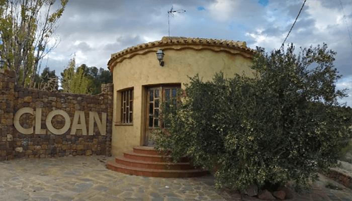 Cloan Rural