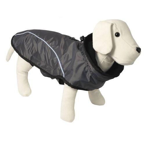 Chaqueta impermeable para perros Outdoor Elegant sport