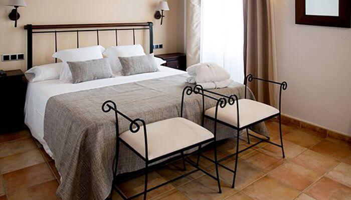 Hotel Sa Voga