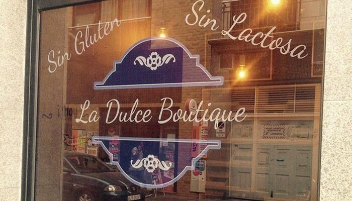La Dulce Boutique