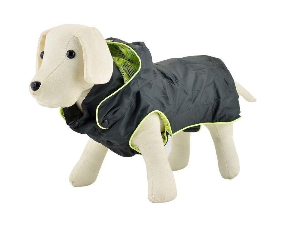 accesorios_perros_outech_impermeable_green_neon_OUT707892_MM-1