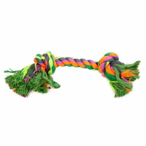 cuerda2_juguetes y accesorios