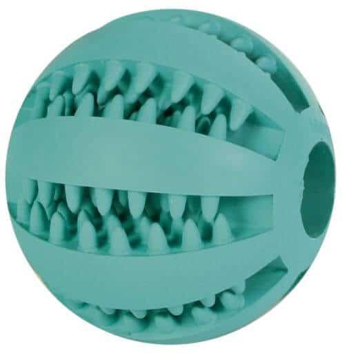 dental_ juguetes y accesorios