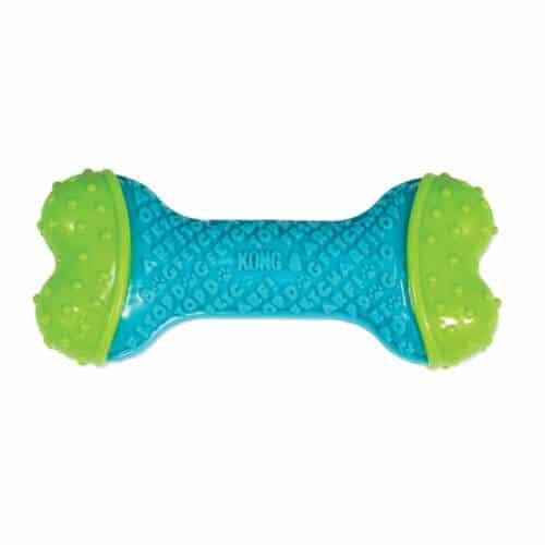 hueso mordedor_juguetes y accesorios