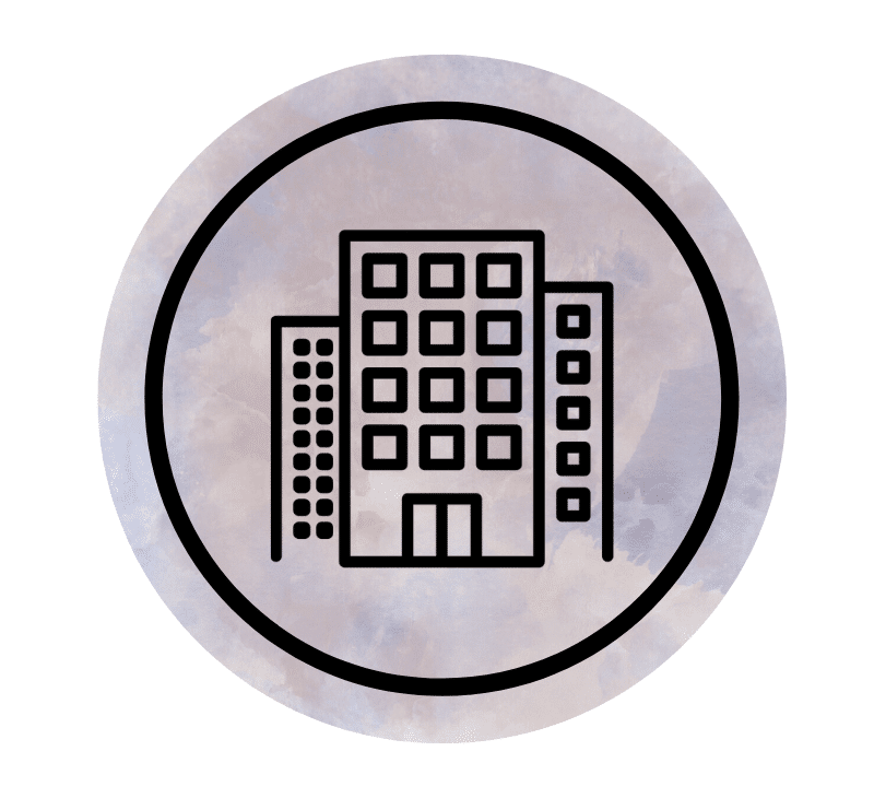 icono-apartamentos-mimejoramigoyyo
