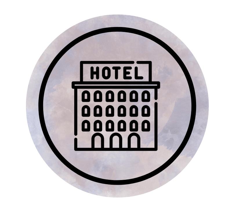 icono hotel mimejoramigoyyo