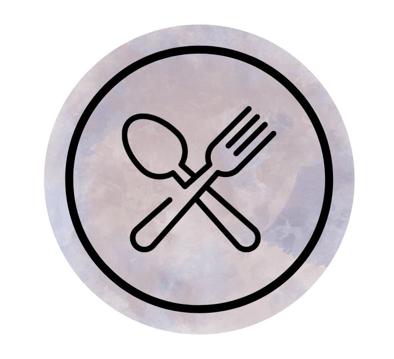 icono restaurante mimejoramigoyyo