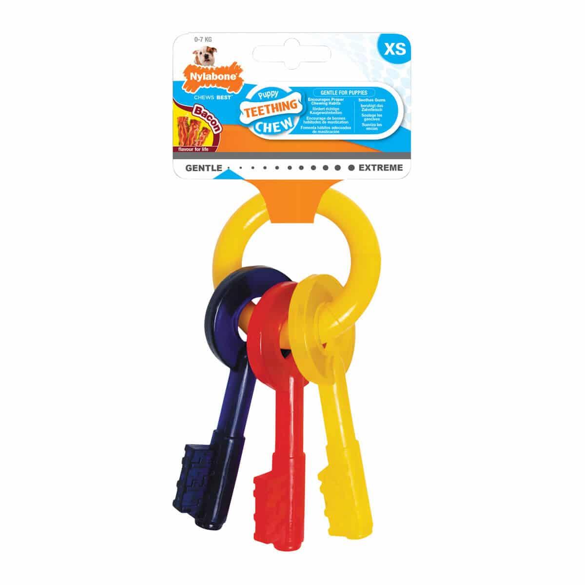 mordedor_juguetes y accesorios