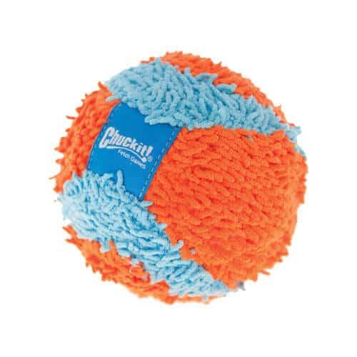 pelota-2_juguetes-y-accesorios-1
