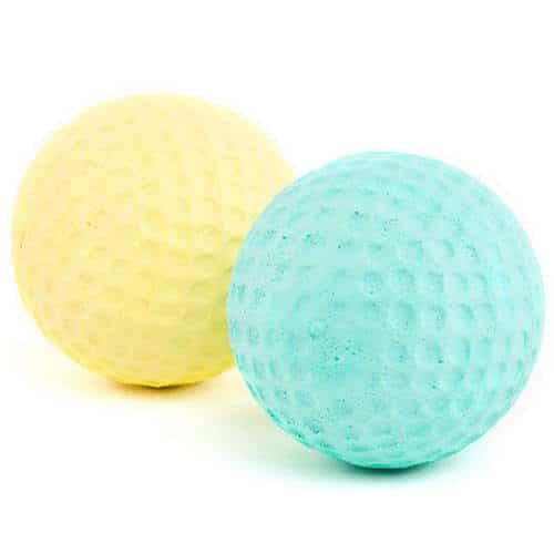 pelota-3_-juguetes-y-accesorios