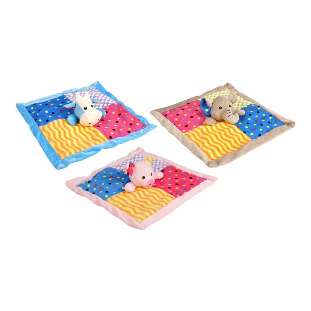peluche2_juguetes y accesorios