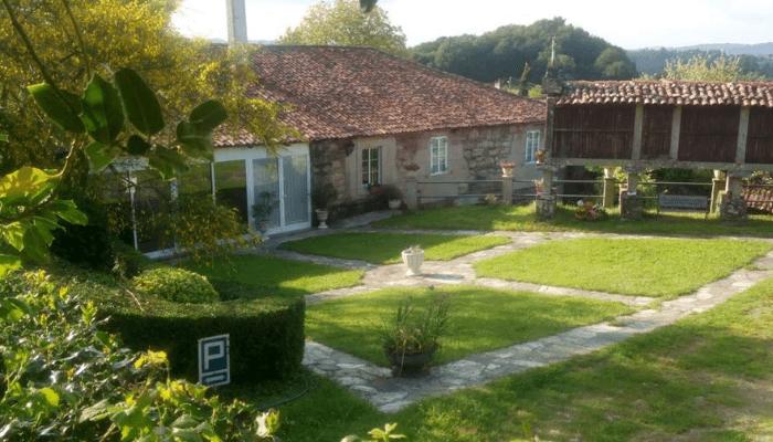 Casa Vixide