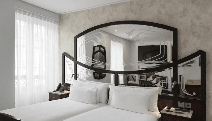ICON Casona 1900 by Petit Palace